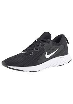 Nike Běžecké topánky »Legend React«