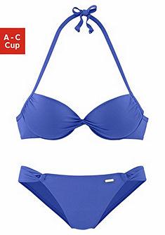 Push-up bikini, sunseeker