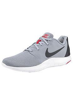 Nike Běžecké topánky »Flex Contact 2«