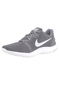 Nike Bežecké topánky »Wmns Flex Contact 2«