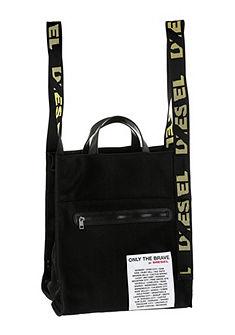Diesel Taška cez rameno »Shopping Bag North-South«