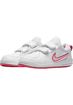 Nike Běžecké boty »Pico 4 G«