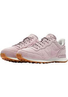 Nike Sportswear Tenisky »Wmns Internationalist SE«