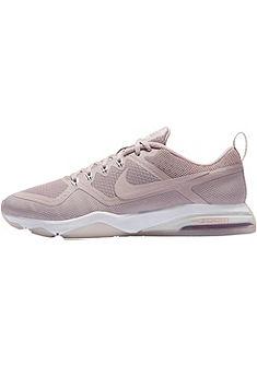 Nike Sportovní obuv »Wmns Air Zoom Fitness«