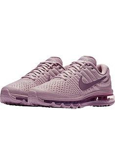 Nike Bežecká obuv »Wmns Air Max 2017«