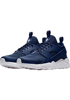 Nike Sportswear Tenisky »Air Huarache Run Ultra«