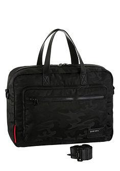 Diesel Pánska príručná taška »Discover Briefcase«