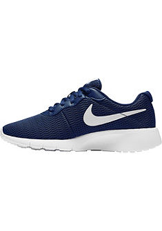 Nike Sportswear Tenisky »Tanjun GS N«