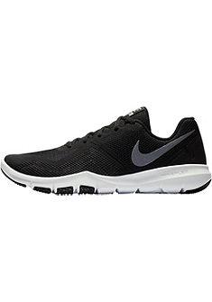 Nike Športové topánky »Flex Control 2«