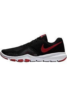 Nike Sportovní boty »Flex Control 2«