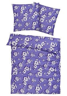 my home Selection Ložní prádlo »Julia«