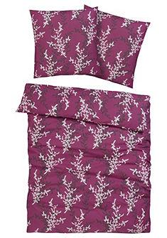 my home Selection Ložní prádlo »Anett«