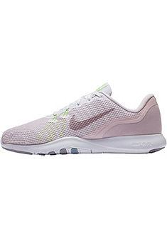 Nike Sportovní topánky »Flex Trainer 7 Wmns«