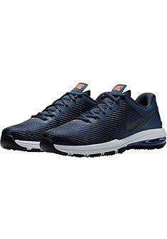 Nike Športová obuv »Air Max Full Ride«