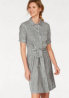 Cheer Blúzkové šaty