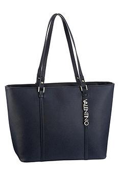 Valentino handbags Taška »SEA«