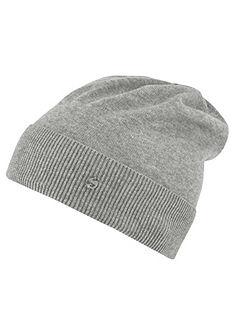 Esprit Pletená čepice