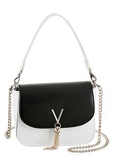 Valentino handbags Taška cez rameno