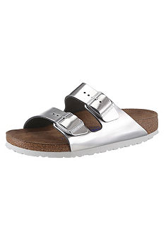 Birkenstock Pantofle »ARIZONA SFB«