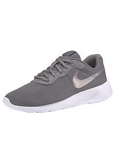 Nike Sportswear Bežecké topánky »Tanjun (GS) J«