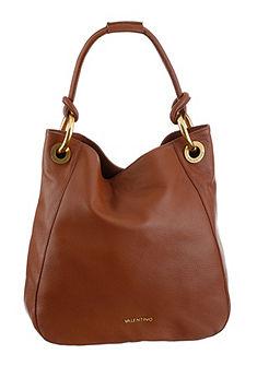 Valentino handbags Taška »BRANDY ELICE«