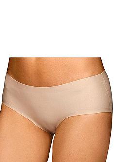 Schiesser Vysoké nohavičky »Invisible Cotton« laserová technológia