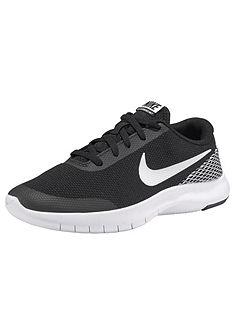 Nike Bežecké topánky »Flex Experience Run 7 (gs) U«