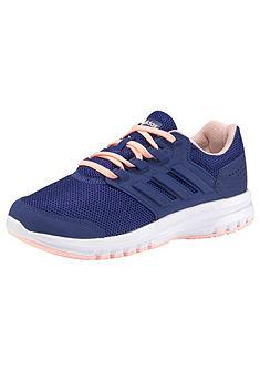 adidas Performance Bežecké topánky »galaxy 4 k U«