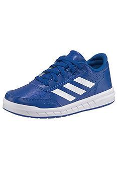 adidas Performance Sportovní obuv »AltaSport K U«