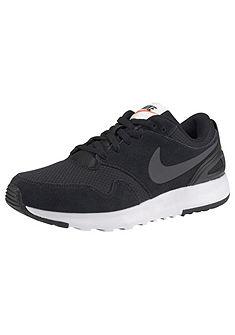 Nike Sportswear Tenisky »Vibenna (gs/ps)«