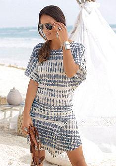 Buffalo Plážové šaty