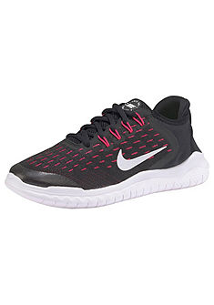 Nike Běžecké topánky »Free Rn 2018 (2)«