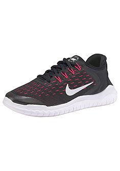 Nike Bežecké topánky »Free Rn 2018 (2)«