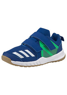 adidas Performance Sportovní obuv »FortaGym CF K«