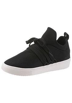 STEVE MADDEN Nazúvacie topánky »Lancer«