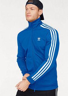 adidas Originals Sportovní bunda »FRANZ BECKENBAUER TRACKTOP«