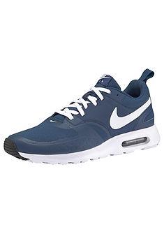 Nike sneaker »Air Max Vision«