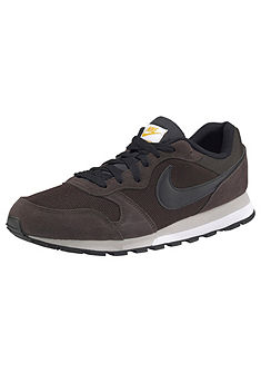 Nike MD Runner 2 szabadidőcipő