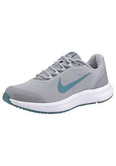 Nike Běžecké topánky »Wmns Runallday«