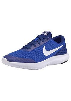 Nike Běžecké boty »Flex Experience Run 7 (gs)«