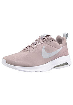 Nike Sportswear Tenisky »Wmns Air Max Motion LW SE«