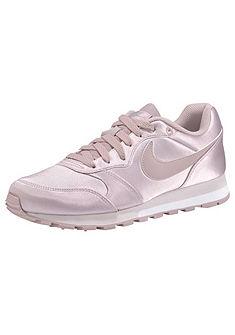 Nike Sportswear Tenisky »MD Runner 2 Wmns Satin«