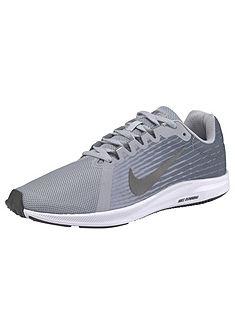 Nike Běžecké topánky »Wmns Downshifter 8«