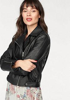 Pepe Jeans Motorkárska bunda »OLGA«