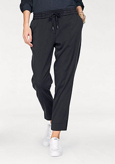 soyaconcept Turecké kalhoty »Ineke 1-B«