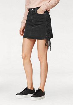 Pepe Jeans Riflová sukňa »RACHEL«