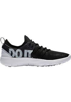Nike Obuv na fitnes »Wmns Free Trainer 7 Premium«