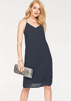 Vero Moda Šifónové šaty »DIANA«