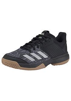 adidas Performance Sportovní obuv »Ligra 6 Youth«