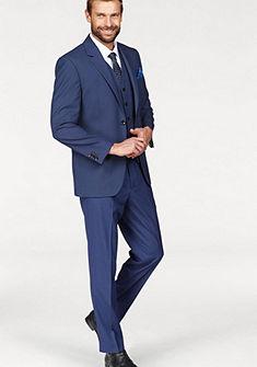 Class International Oblek 3-dílný
